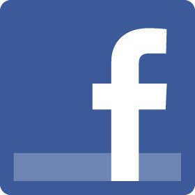 Facebook-logo